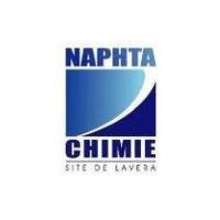 NAPHTA-CHIMIE